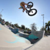 FLBMX Riley-Jordan bmx-Turndown MC