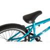 Hoffman Bikes 2016 Crucible Complete Bike Color Teal 2