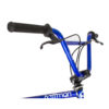 Hoffman Bikes 2016 Immersion Color Blue 2