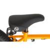 Hoffman Bikes 2016 Immersion Color Orange 5