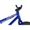 Hoffman Bikes 2016 Imprint Complete Bikes Color Blue 4