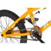 Hoffman Bikes 2016 Imprint Complete Bikes Color Orange 2