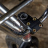 Inch Bike Check 9