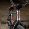 Inch Bike Check