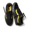 Sp20 Bmx Old Skool Pro Bmx Vn0 A45 Juw8 Q Larry Edgar Blk Ylw Pair