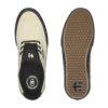 Etnies Jordan Shoe 3