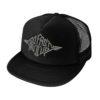 Gfpu Hat
