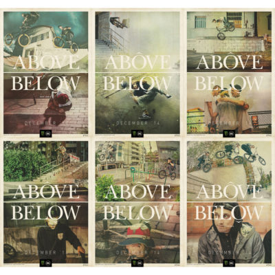 AB-artwork-comp-web-square