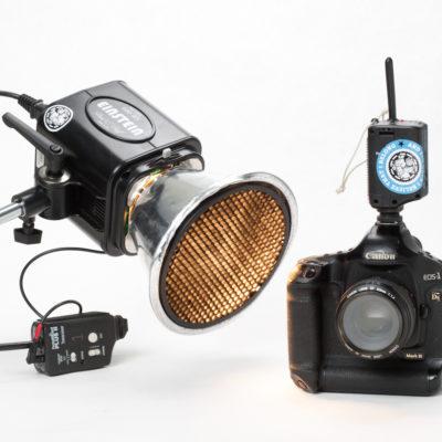 Andrew-Camera-Setup-3