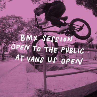 Bmx Public Session 738 734 98Auto
