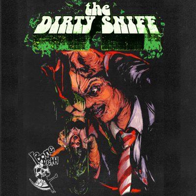 Bone Deth Disc Cover Copy