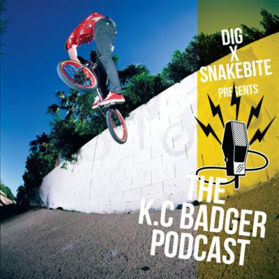 Dig Podcast Kc 2