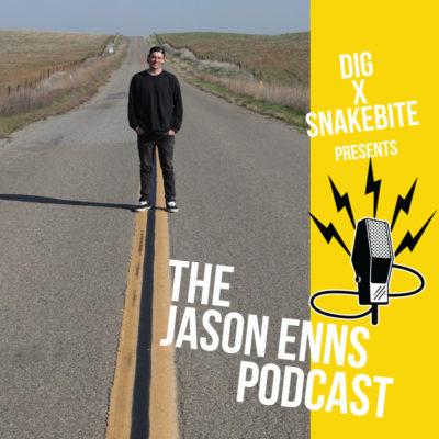Dig Podcast Enns 2