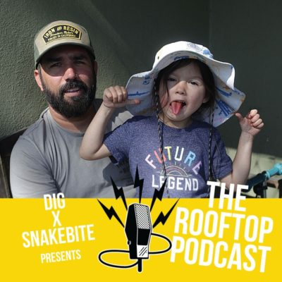 Dig Podcast Rooftop 1