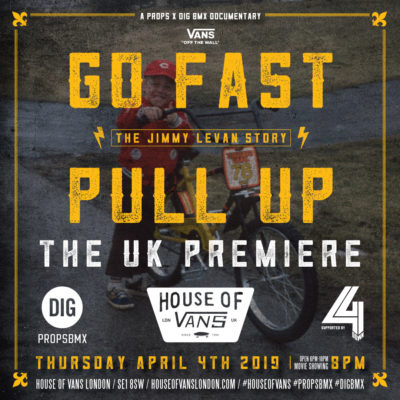 Go Fast Premiere Insta Uk 1080 X 1080