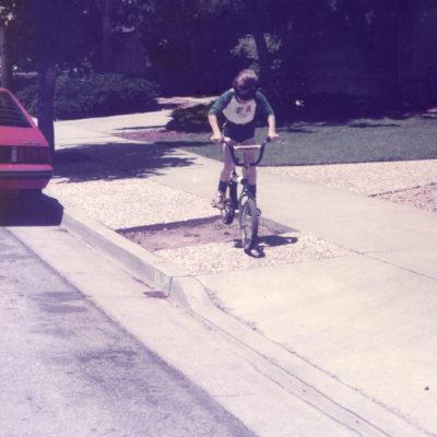 Joey-Garcia-first-bike-sq