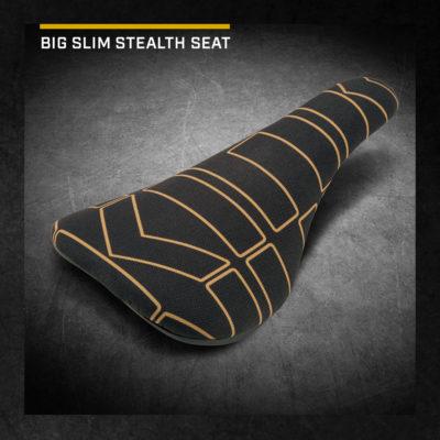 Kink Q2 Seat Big Slim Ig Post Product Promo