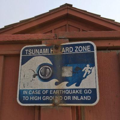 Mia 6 Tsunami