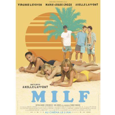 Milf Matthias Imilf Aff120 Cro 4 Def