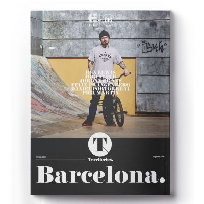 Magazine Territories 4 Back Cover Sq 2
