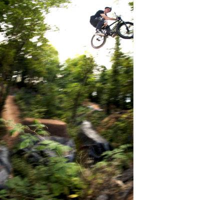Robbo seatgrab BMX 1 MN