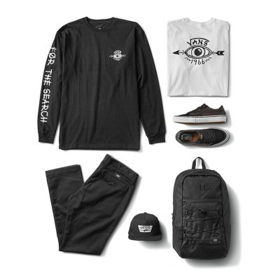 Sp18 Bmx Merch 2