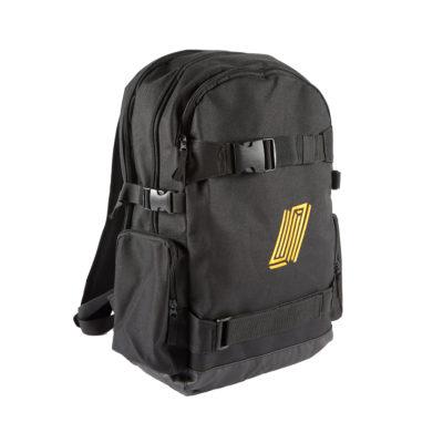 Bag Detail2