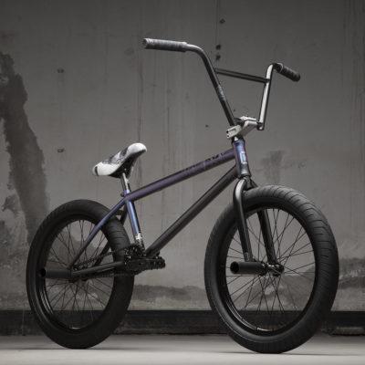 Bikes 21 Switch K465Pur21 3Q Copy