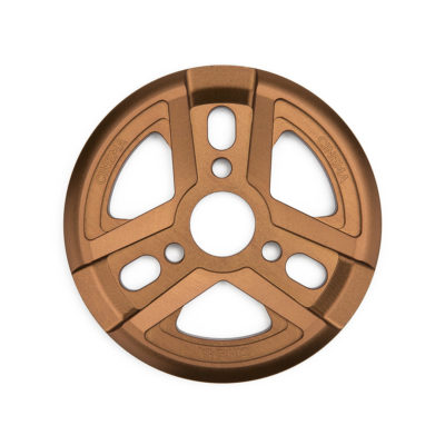 Cinema Productivity Reel
