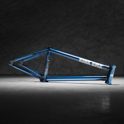 Frame Williams K6035 2050Tbl