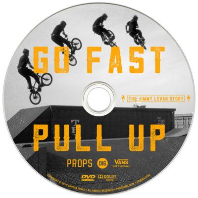 Gfpu Disc Dvd