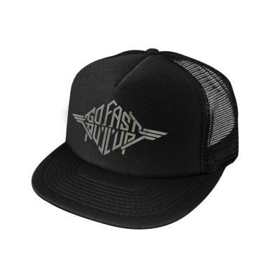 Gfpu Hat 190315 153438