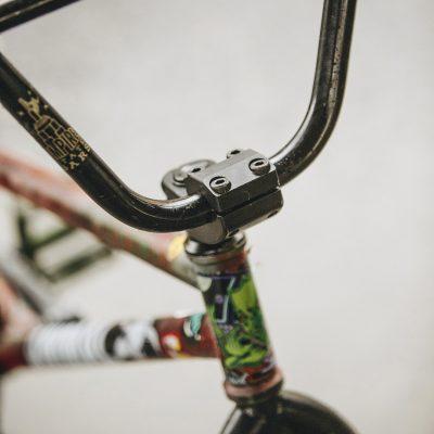 Hobie Doan Bikecheck 7 Of 9