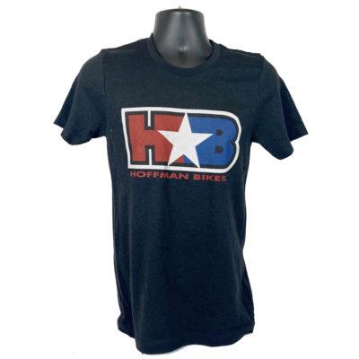 Hoffman Product H B