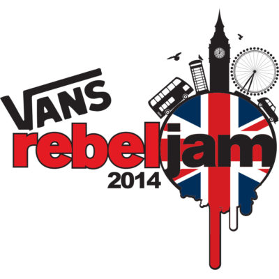 rebel-uk-logo