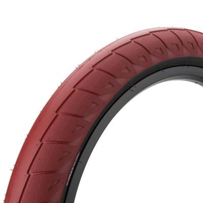 Tire Williams Cn6700 25Redbk