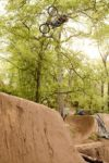 2018 Austin Trails 01