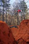 360 Turndown By  Todd  Nicho Copy