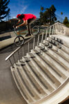 Alex-Raban-Volume-DIG-Finer-Things-Fives-Railride