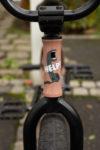 Artur Meister Bike Check 11
