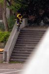 Artur Meister Bike Check 13