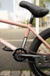 Artur Meister Bike Check 4