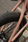 Artur Meister Bike Check 8