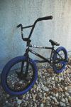 BSimms Full-Bike