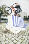 Ben-Lewis-rollercoaster-ice-bmx-lisbon-FM