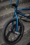 Bike Check 11