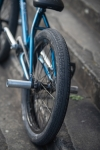 Bike Check 5
