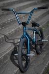 Bike Check 6