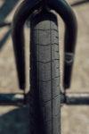 Bikecheck Shot By Léo Beauregard 13