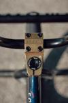 Bikecheck Shot By Léo Beauregard 15